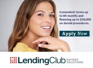 Apply to Lending Club